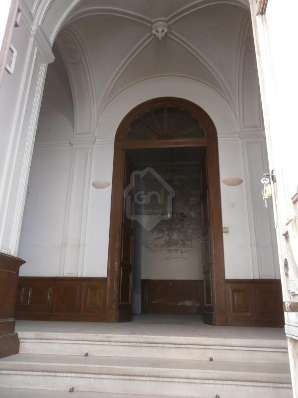 Vente de prestige maison / villa Nimes 782000€ - Photo 9