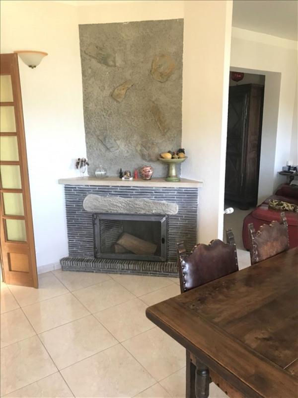 Sale house / villa Port vendres 395000€ - Picture 7