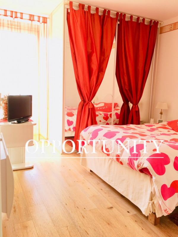 Vente appartement Joinville-le-pont 389000€ - Photo 9