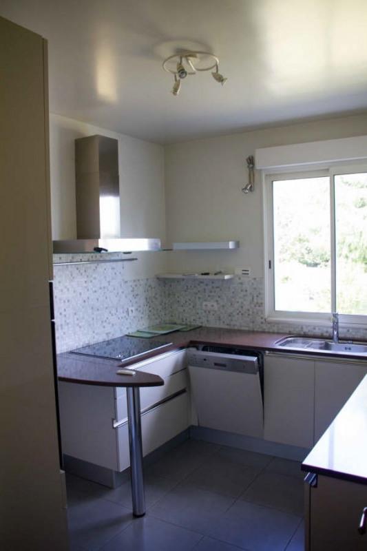 Vente maison / villa Azay le brule 364000€ - Photo 3