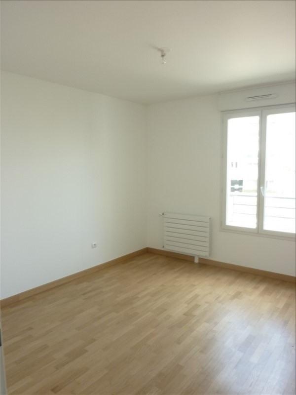 Rental apartment Le perreux sur marne 960€ CC - Picture 2
