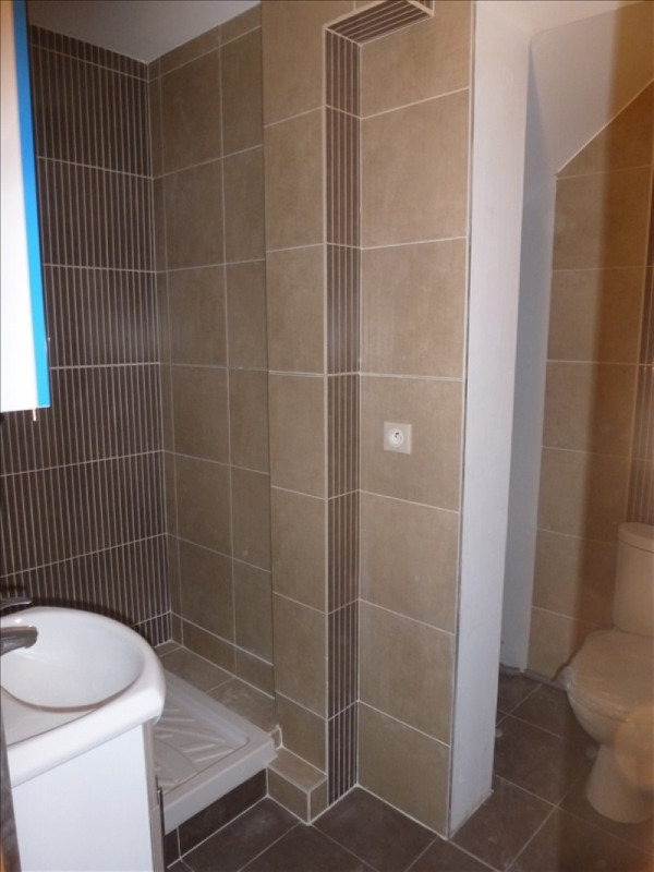 Location appartement L hay les roses 787€ CC - Photo 3