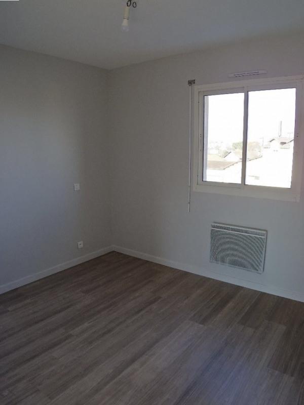 Rental apartment Blagnac 520€ CC - Picture 5