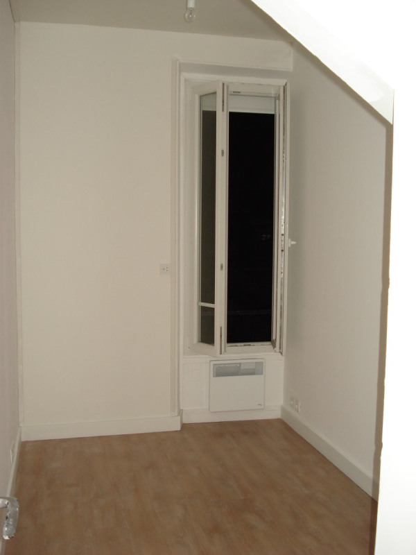 Rental apartment Villemomble 845€ CC - Picture 3