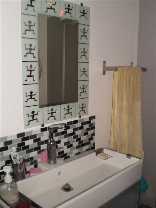Vendita appartamento Auch 215000€ - Fotografia 5