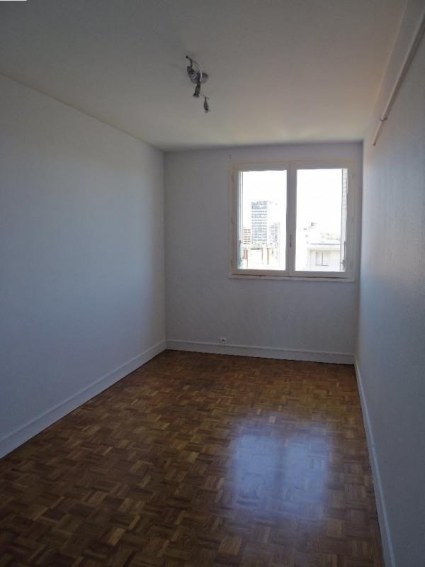 Location appartement Toulouse 755€ CC - Photo 6