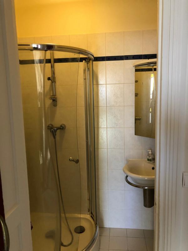 Vente appartement Clamart 215000€ - Photo 8