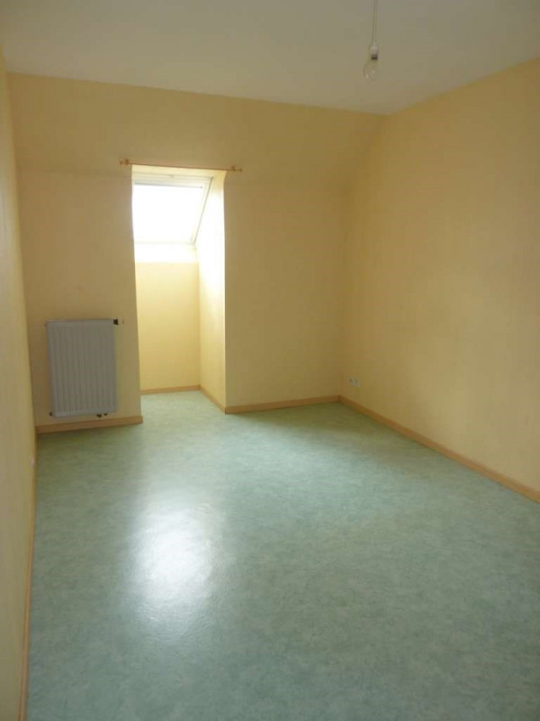 Rental apartment Pontivy 506€ CC - Picture 8