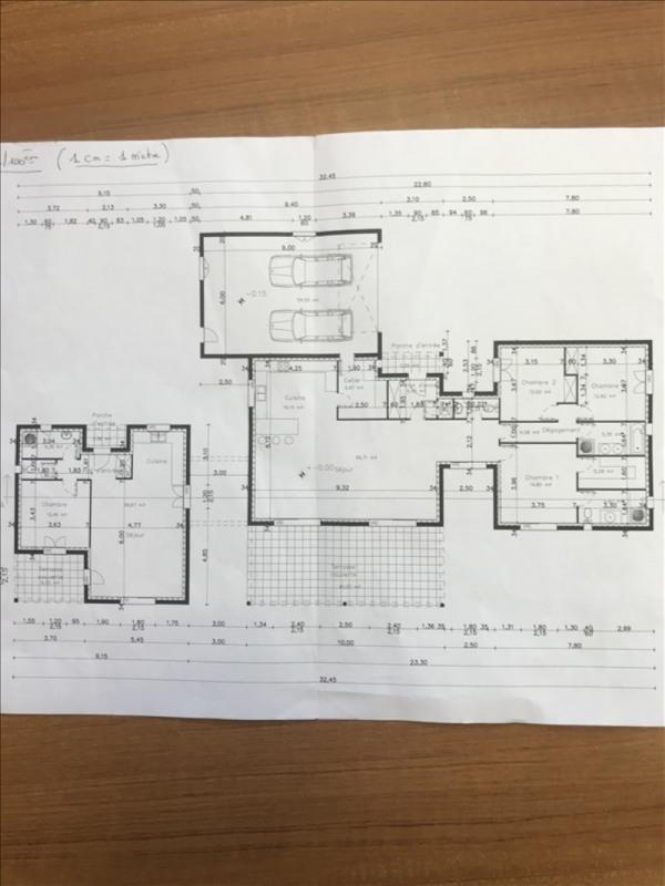 Verkoop  huis Montelier 735000€ - Foto 5