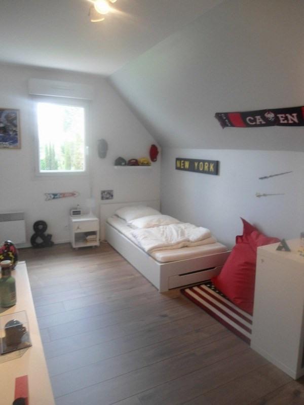 Verkauf von luxusobjekt haus Trouville sur mer 439900€ - Fotografie 7