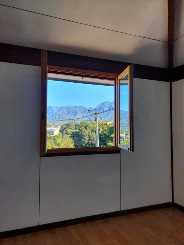 Vente maison / villa Les trois mares 178500€ - Photo 2