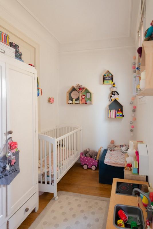 Vente appartement Lyon 8ème 540000€ - Photo 13