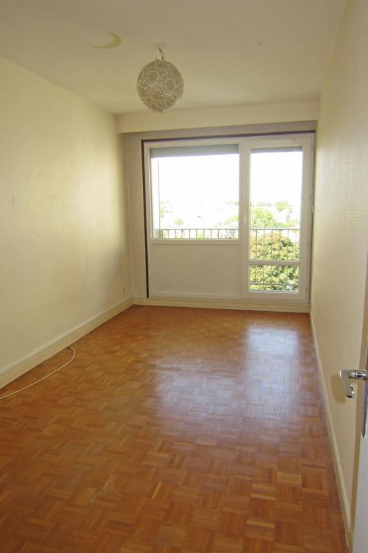 Rental apartment Cachan 1100€ CC - Picture 7