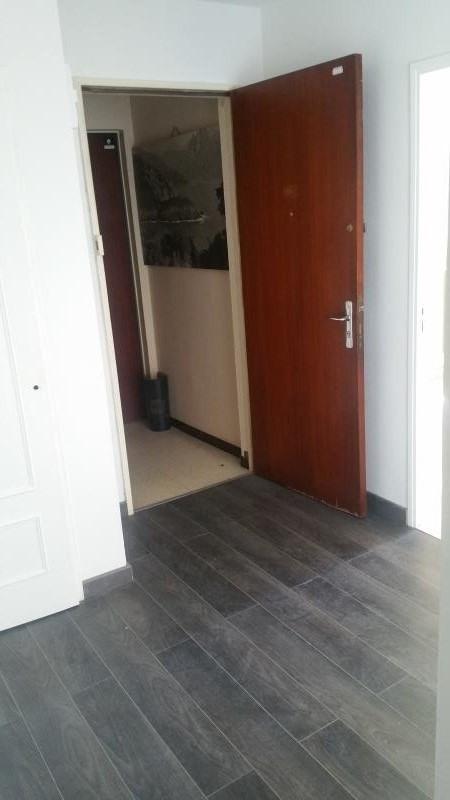 Vente appartement La valette du var 169000€ - Photo 1