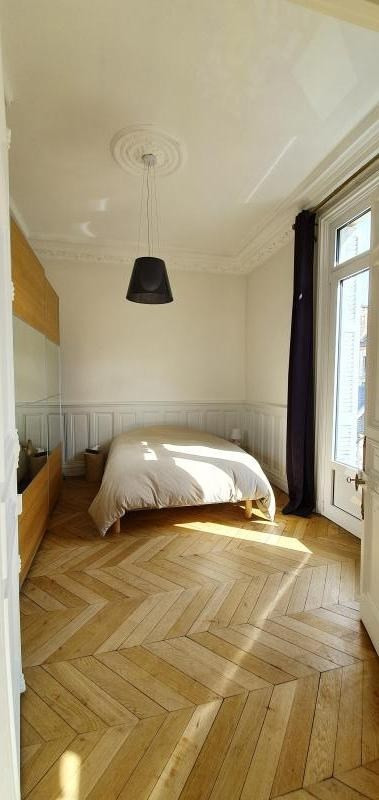 Vente appartement Caen 398 000€ - Photo 3