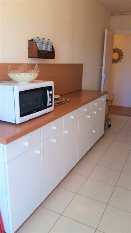 Vente appartement Port vendres 175 000€ - Photo 5
