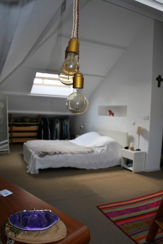 Sale house / villa Courbevoie 1480000€ - Picture 13