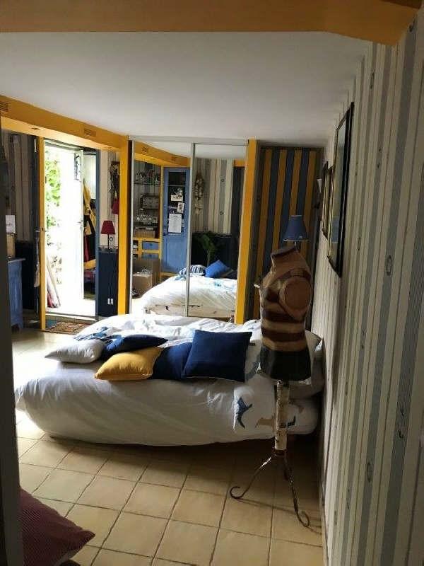 Vente maison / villa Domont 545000€ - Photo 7