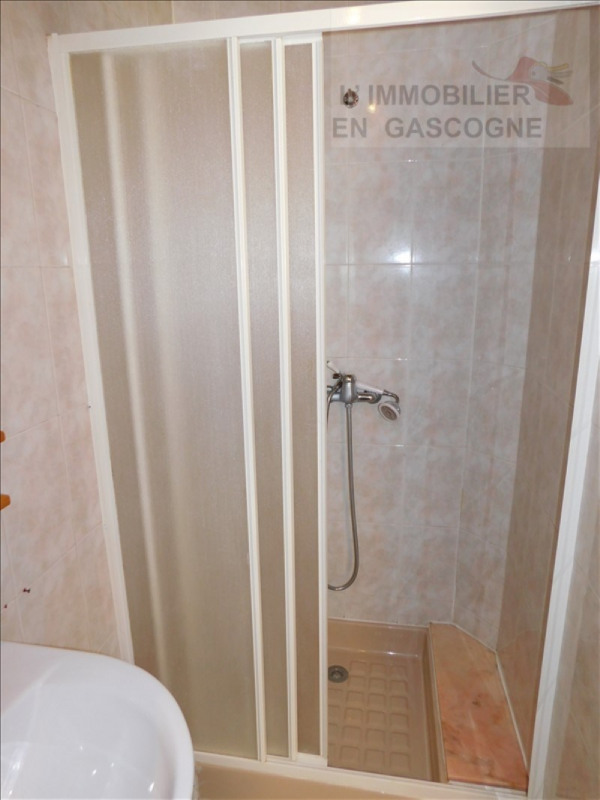 Location appartement Auch 380€ CC - Photo 5