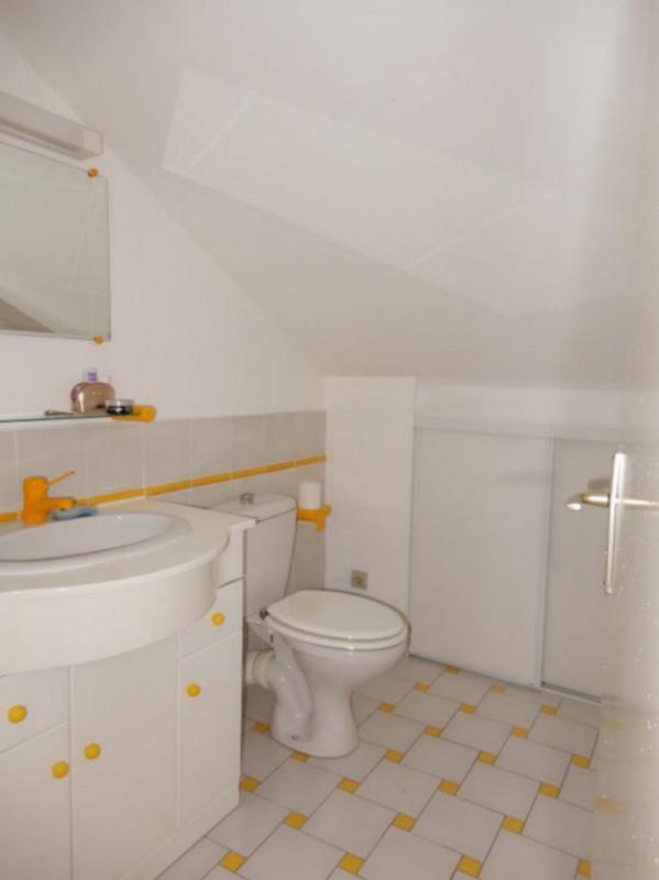 Sale house / villa Mennecy 343000€ - Picture 12