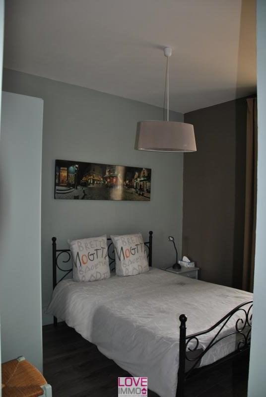 Vente de prestige maison / villa Tain l hermitage 729750€ - Photo 14