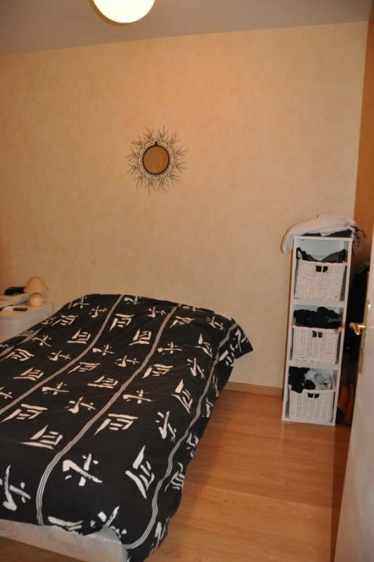 Location appartement Soissons 511€ CC - Photo 4
