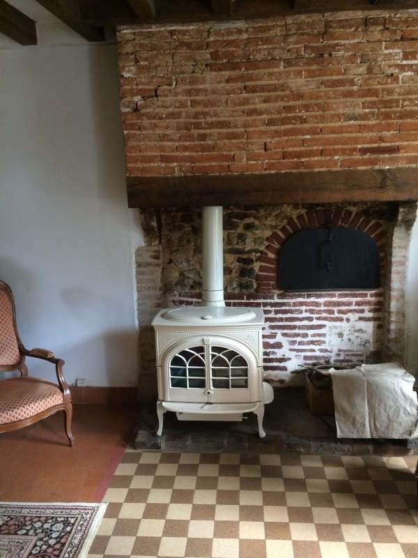 Sale house / villa Morogues 165000€ - Picture 2