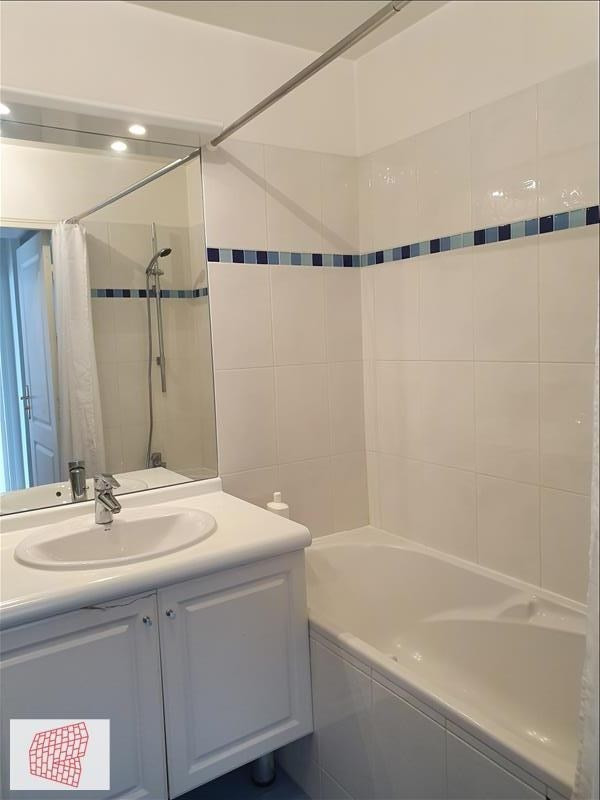 Location appartement Colombes 1 050€ CC - Photo 4