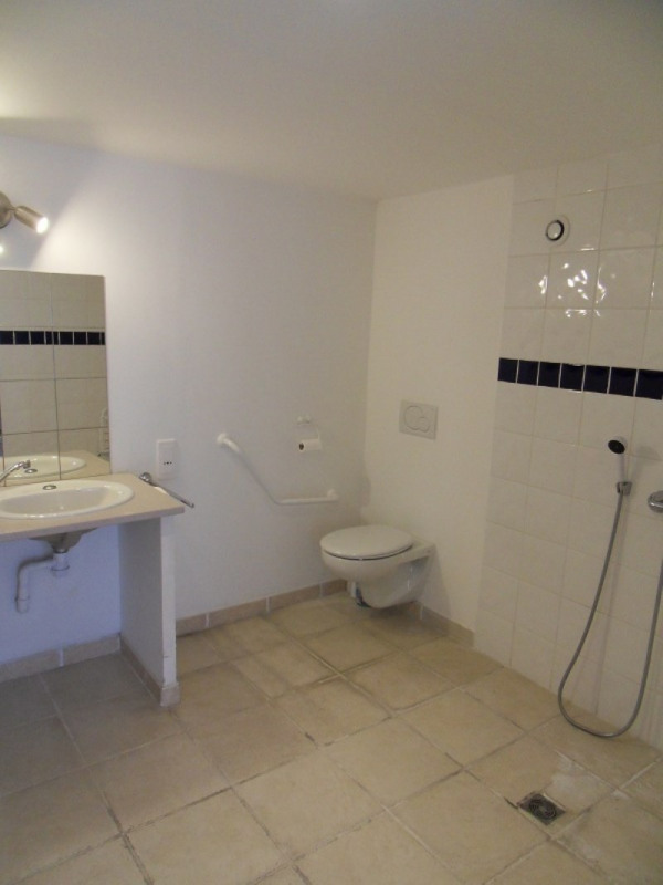 Vente appartement St chamas 99 500€ - Photo 4