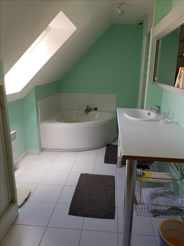 Vente maison / villa Guerande 495000€ - Photo 9