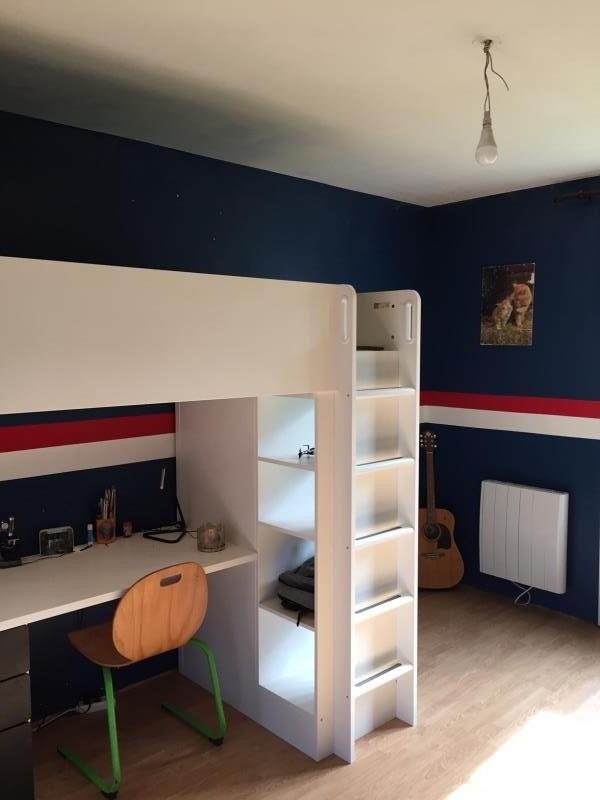Vente maison / villa La ferte sous jouarre 222000€ - Photo 7
