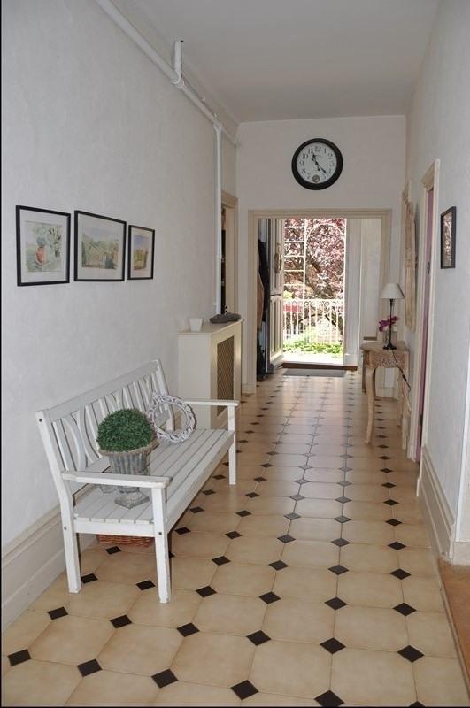 Vente de prestige maison / villa Liergues 690000€ - Photo 7