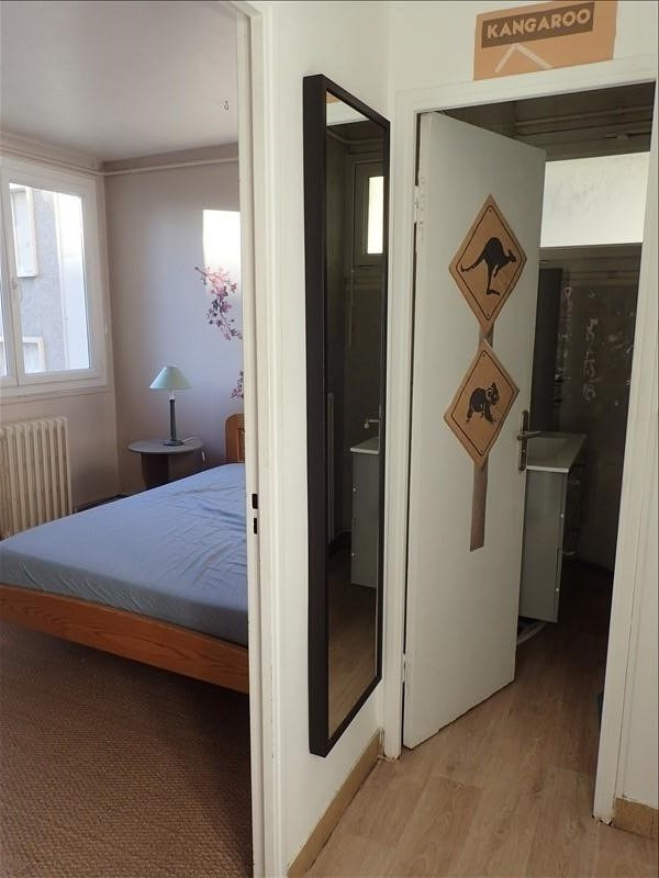 Location appartement Toulouse 457€ CC - Photo 3