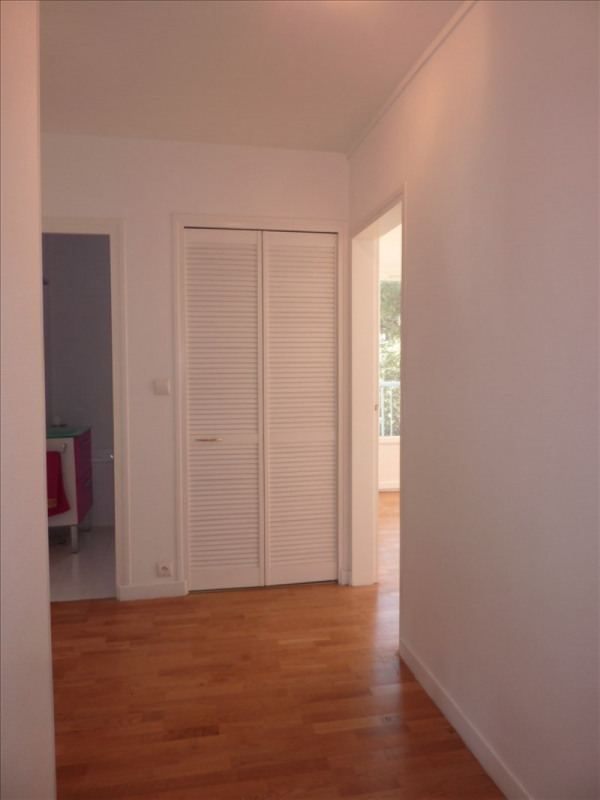 Sale apartment La baule les pins 224000€ - Picture 5