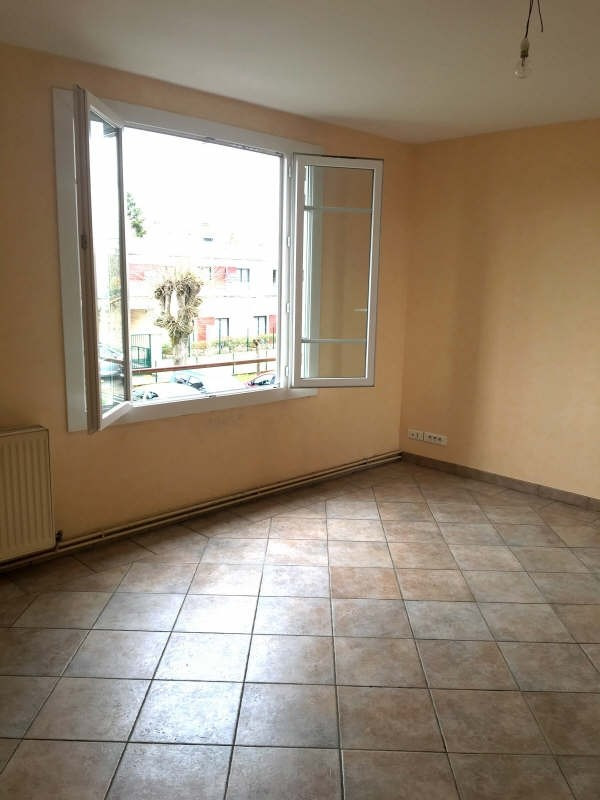 Vente appartement Auxerre 69000€ - Photo 2