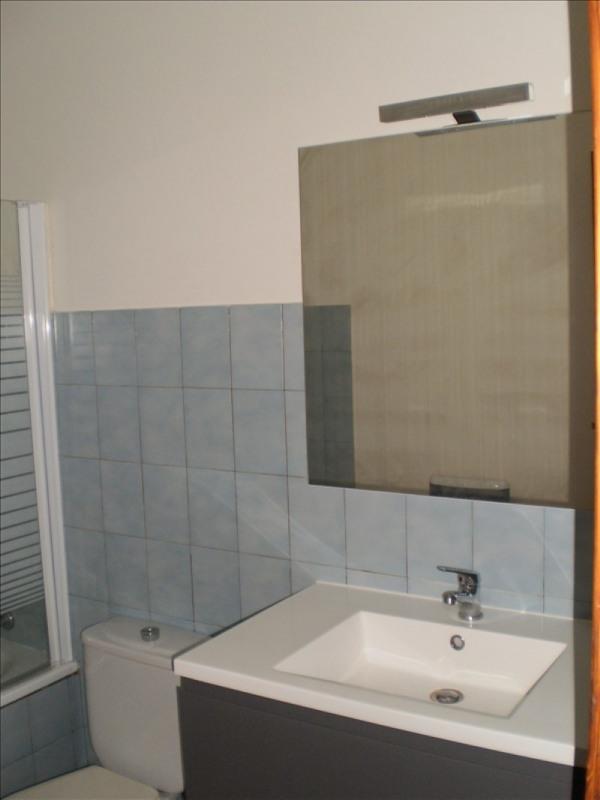 Location appartement Auch 319€ CC - Photo 10