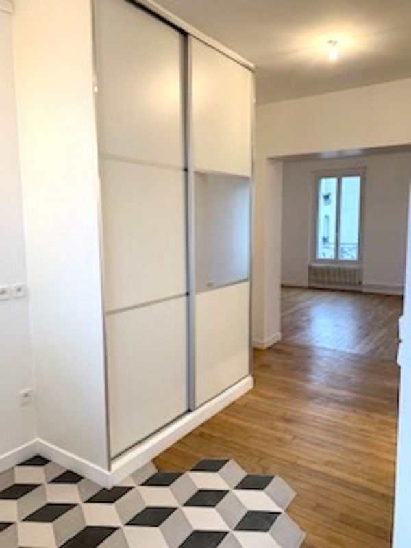 Location appartement Montreuil 1 500€ CC - Photo 11