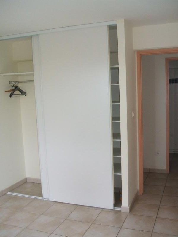 Verkoop  appartement Ste clotilde 199000€ - Foto 7