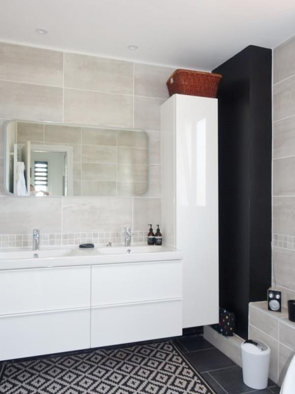 Sale house / villa Sannois 590000€ - Picture 7