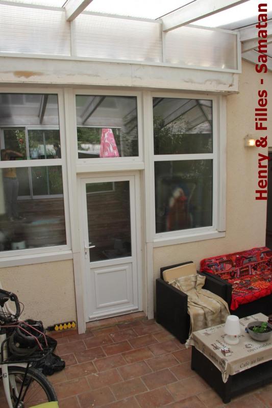 Sale house / villa Samatan 280000€ - Picture 31