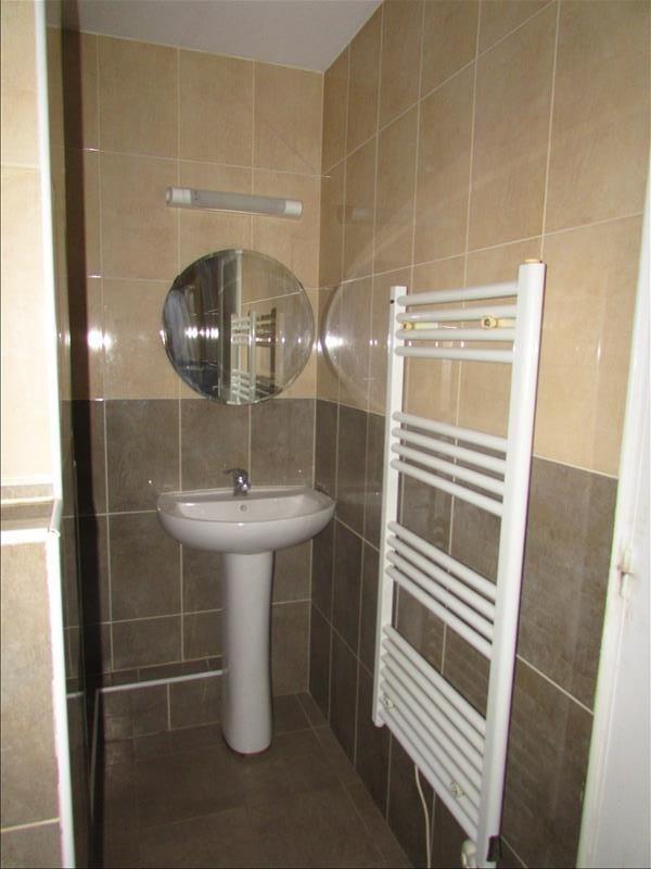 Vente maison / villa La ferte gaucher 107000€ - Photo 6