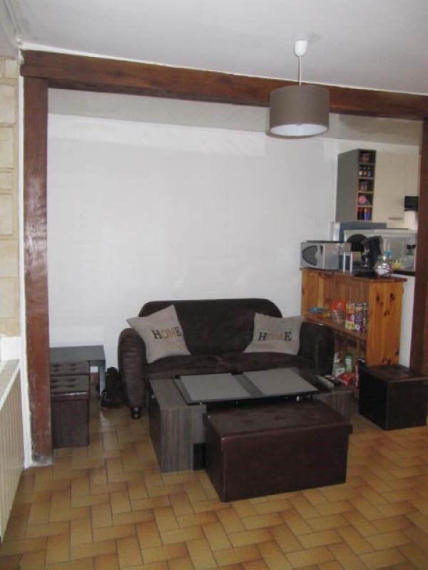 Rental house / villa Bouray sur juine 820€ CC - Picture 3