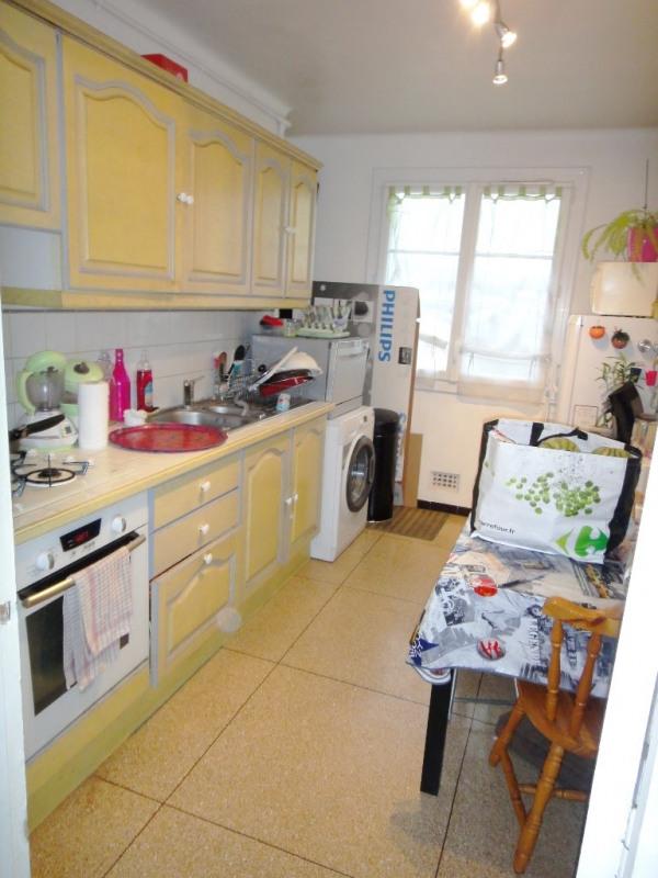 Location appartement Marseille 14ème 717€ CC - Photo 3