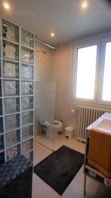 Sale house / villa Ormesson sur marne 320000€ - Picture 7