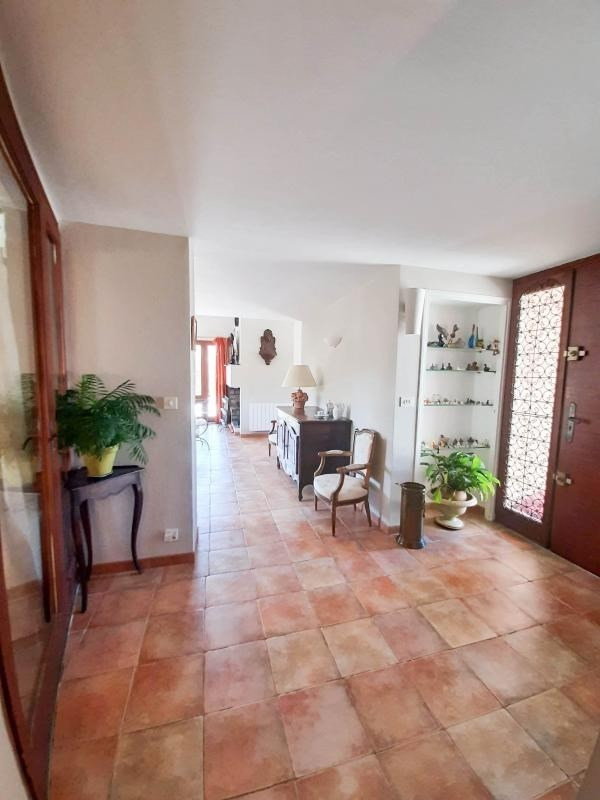 Investeringsproduct  huis Beaucaire 360000€ - Foto 10