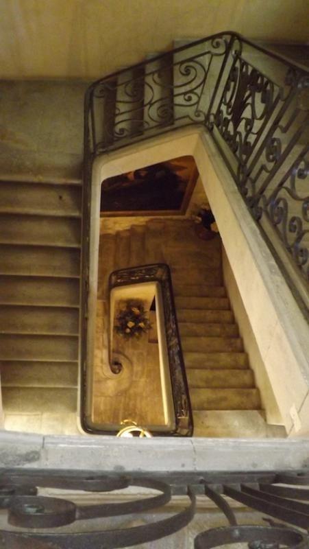 Revenda residencial de prestígio casa Arles 950000€ - Fotografia 4