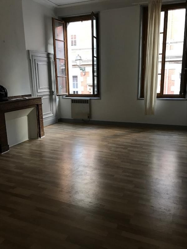 Rental apartment Toulouse 840€ CC - Picture 4
