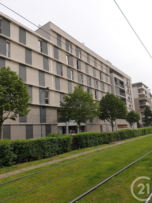 Produit d'investissement appartement Villeurbanne 72000€ - Photo 2