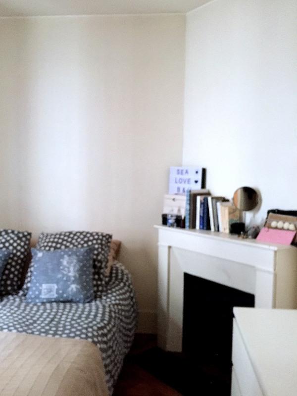 Location appartement Paris 15ème 957€ CC - Photo 5