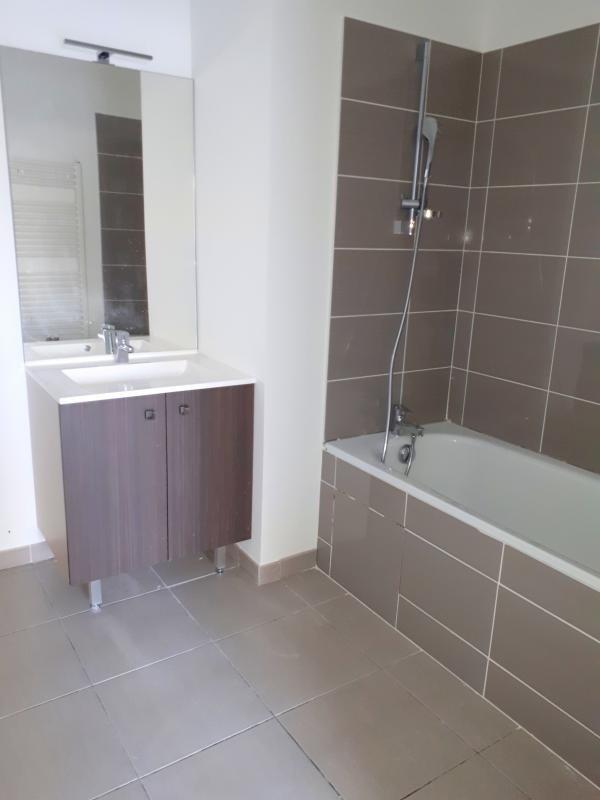 Sale apartment St georges d orques 328000€ - Picture 2